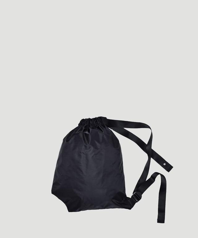 LORINZA Nylon Shoulder Bag LO-STN-SB10