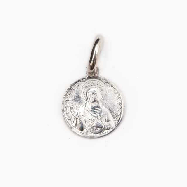Medal Charm|オメダイ チャーム  - art.2002H011010