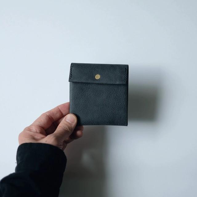 replica wallet - bk - nebbia