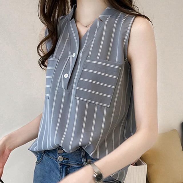 【tops】絶対流行簡約スタイルリボン人気作Tシャツ