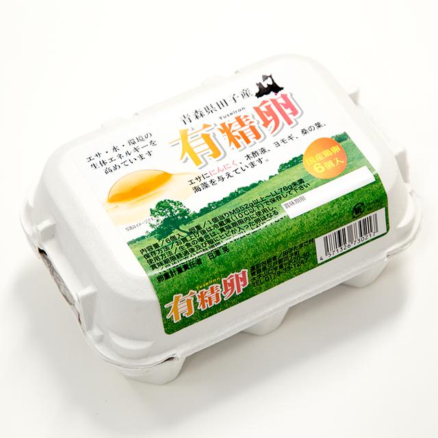 【送料無料】平飼い有精卵 業務用(75個)