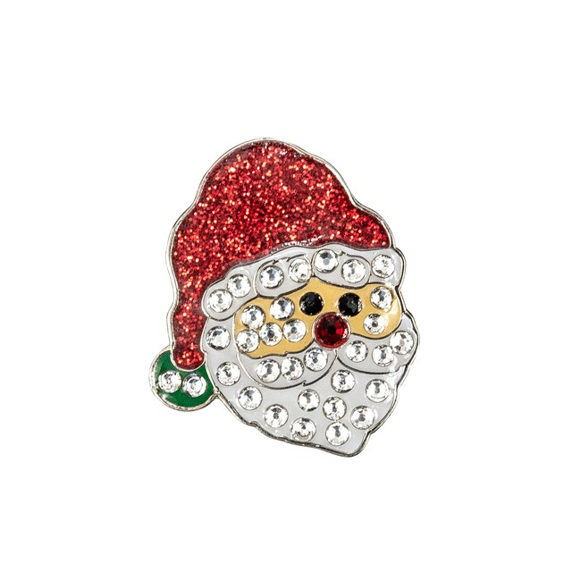 154. Santa