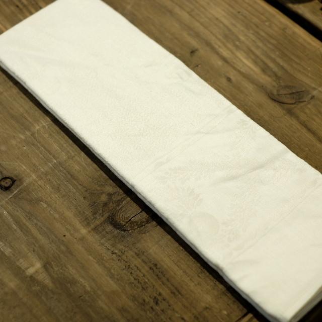 Haze 和蝋燭 カラフルミニ10本桐箱セット(約40〜50分燃焼サイズ)