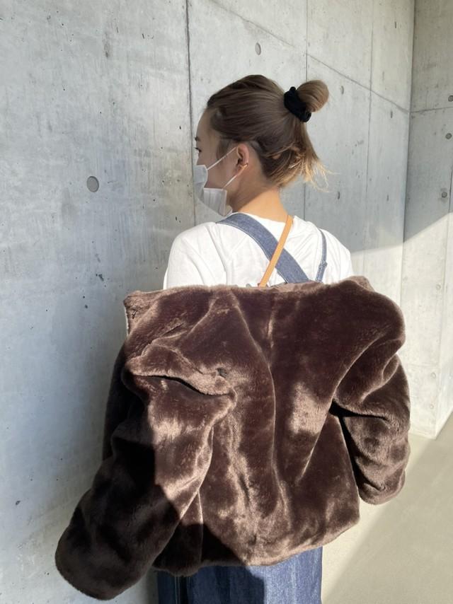 mcmc coat
