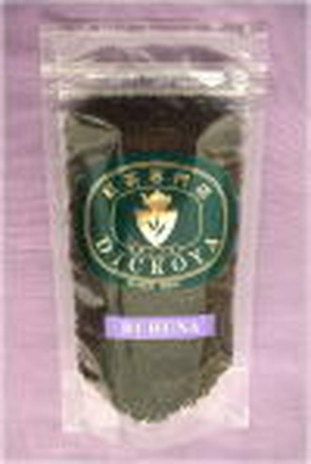 紅茶「ルフナ」50g