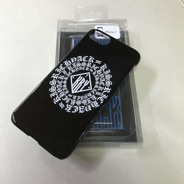 iPhone7「CIRCLE」