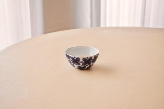 Rorstrand Mon amie bowl(Marian Westmann)
