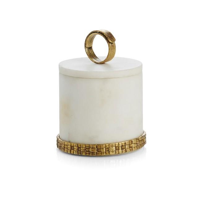 Michael Aram Palm Soap Dispenser(マイケルアラム パーム ソープディスペンサー)174939