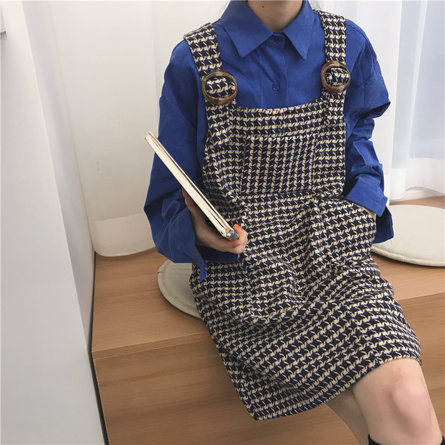 dress YL2256