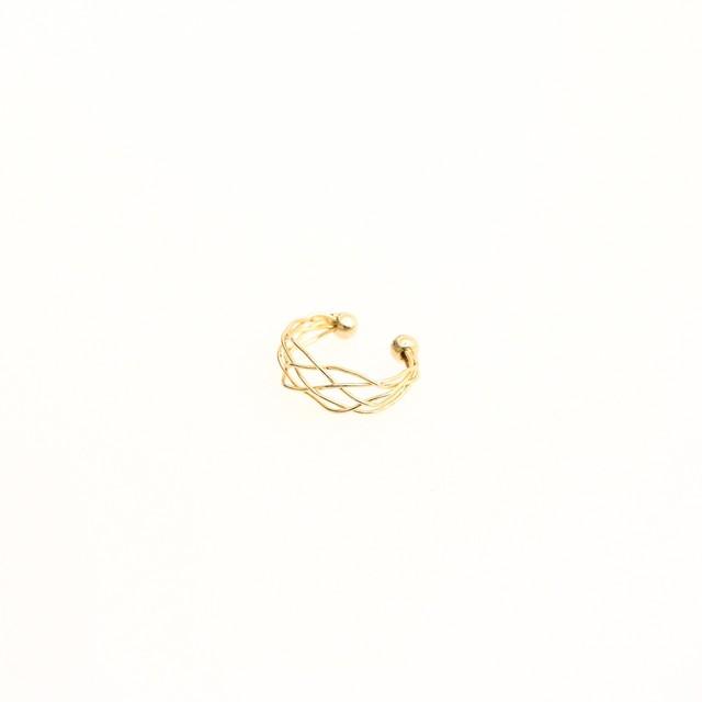 Locus Ring