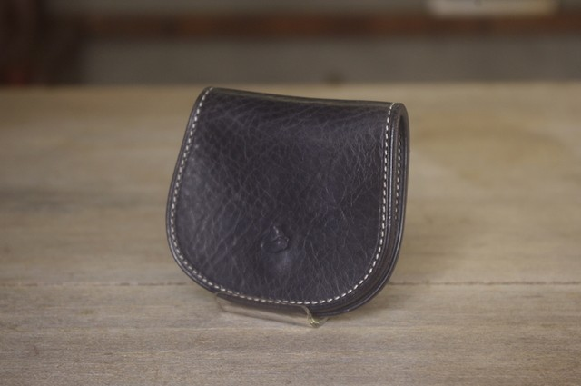 coin case (NAVY)
