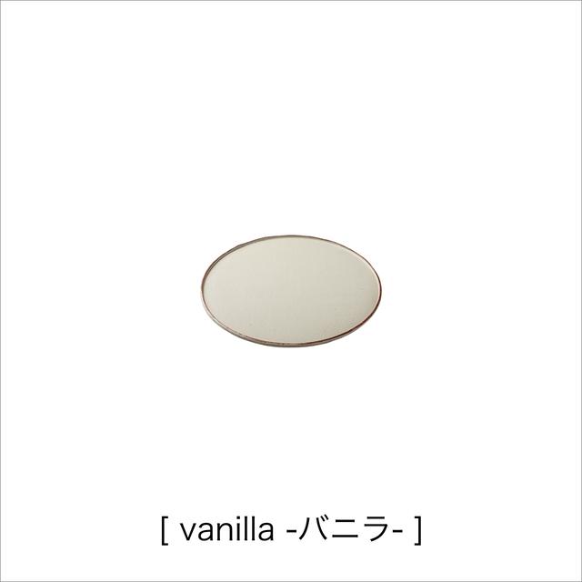ブランシュ -CIRCLE- SS}