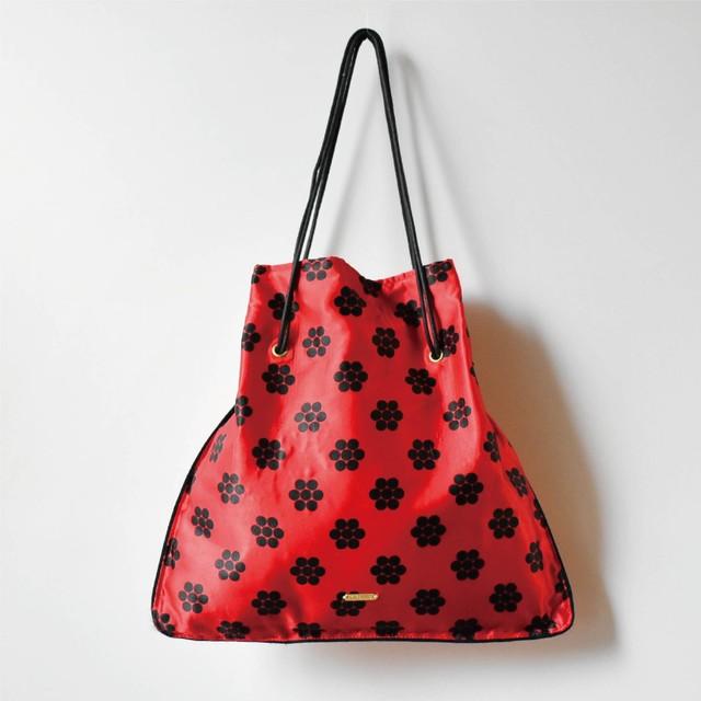 PIPING BAG / No,10168