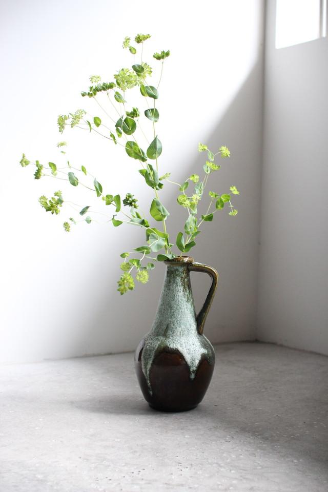 November Vase #4