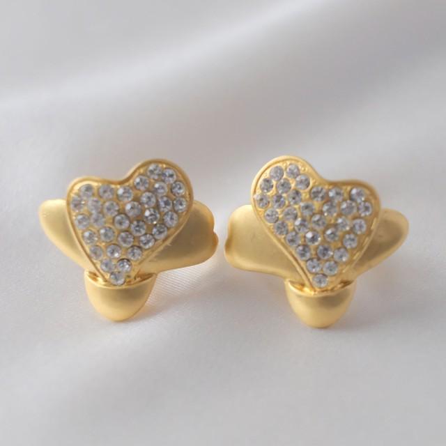 flemington heart collection 9 3