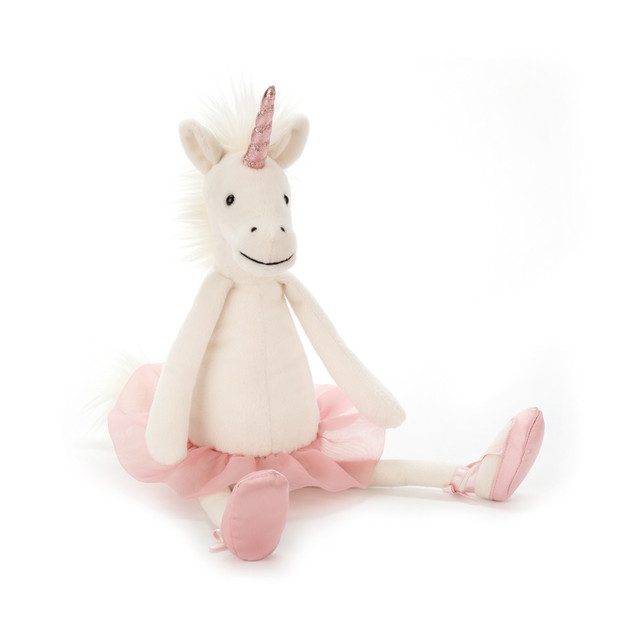 Dancing Darcey Unicorn_DD6U