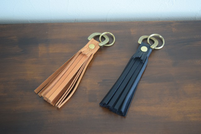 key holder No2 (キーホルダーNo2)