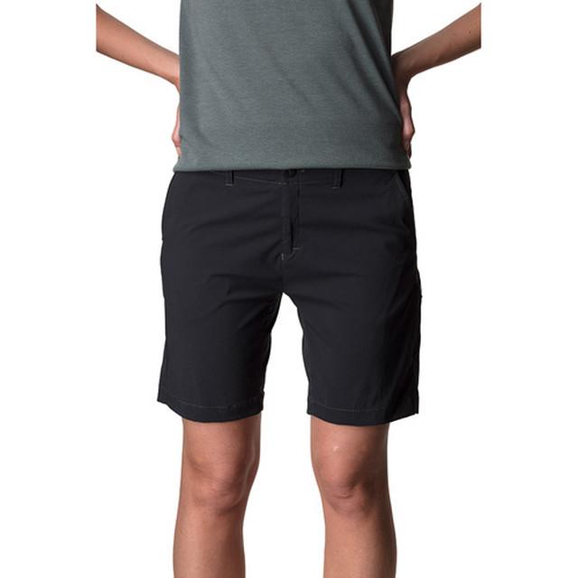 HOUDINI    Womens Liquid Rock Shorts