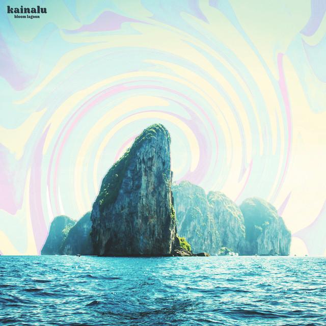 Kainalu / Bloom Lagoon(CD)