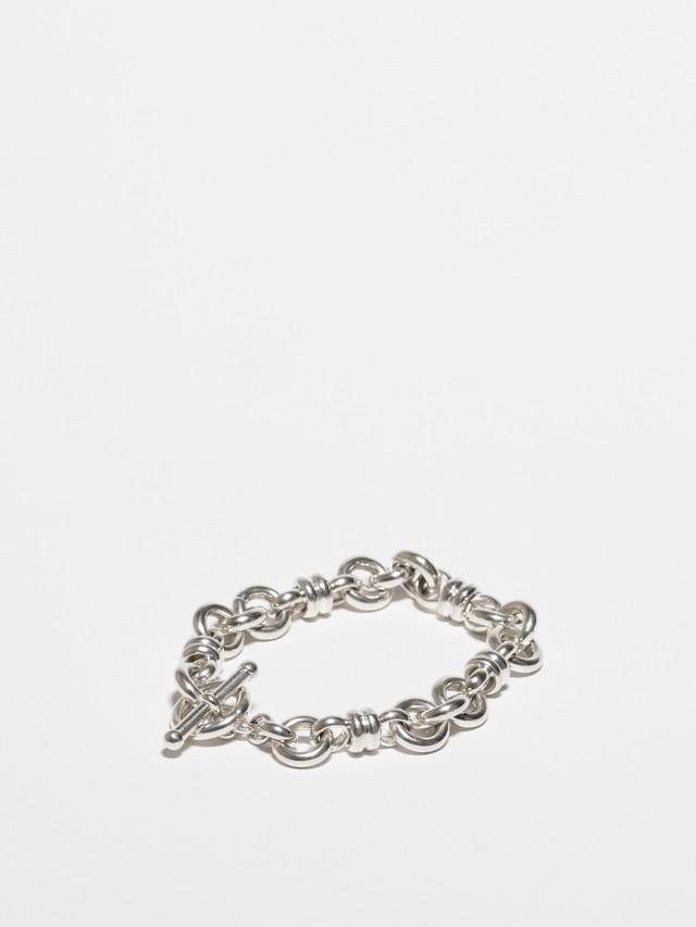 Modern Bracelet / Italy