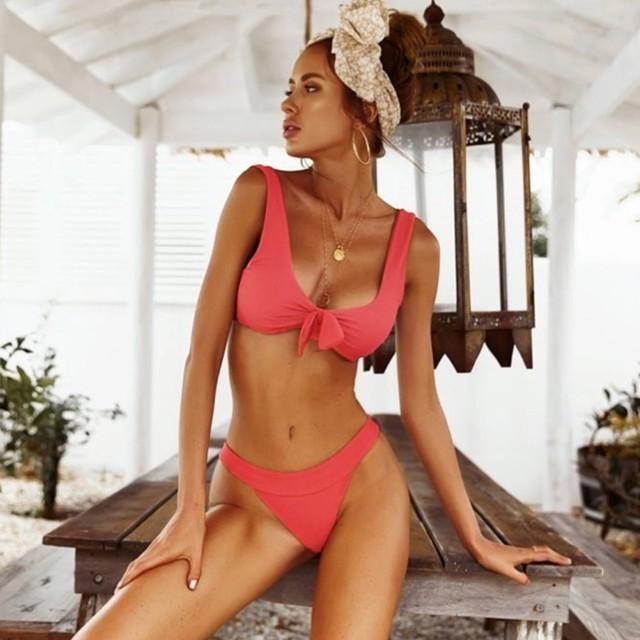 Vivit Pinkorange