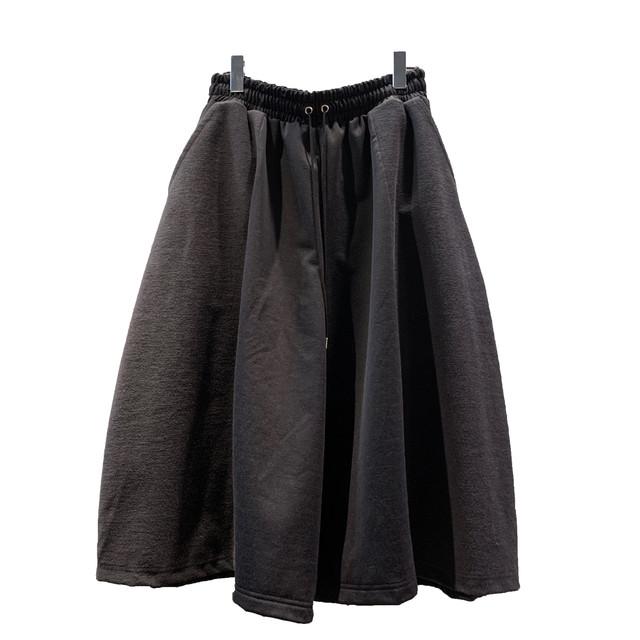 Wide-Pants (dark grey)