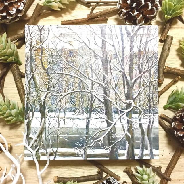 絵画 インテリア アートパネル 雑貨 壁掛け 置物 おしゃれ 油絵 水彩画 鉛筆画 花 自然 風景 ロココロ 画家 : Uliana ( ウリャーナ ) 作品 : u-11
