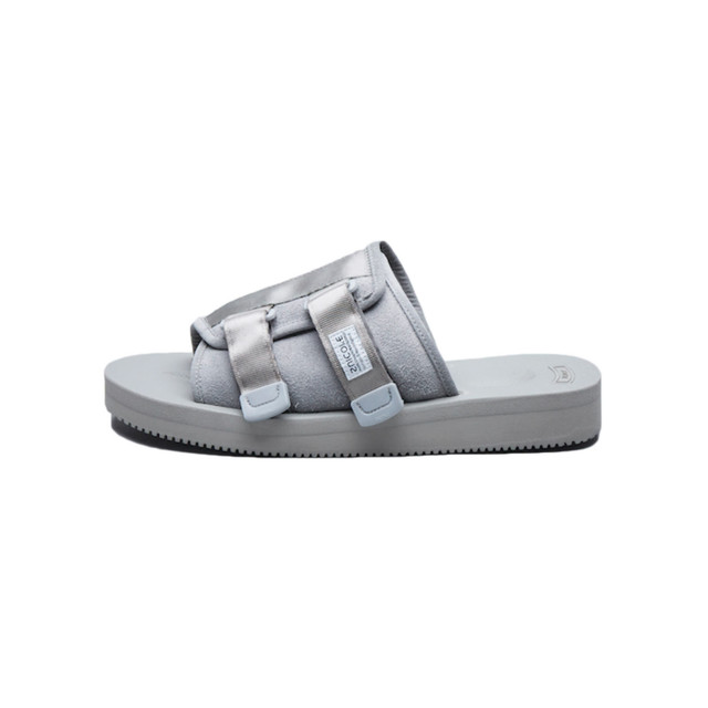 5a865eaf17f SUICOKE KAW-VS Gray OG-081VS-GRA | BEST PACKING STORE