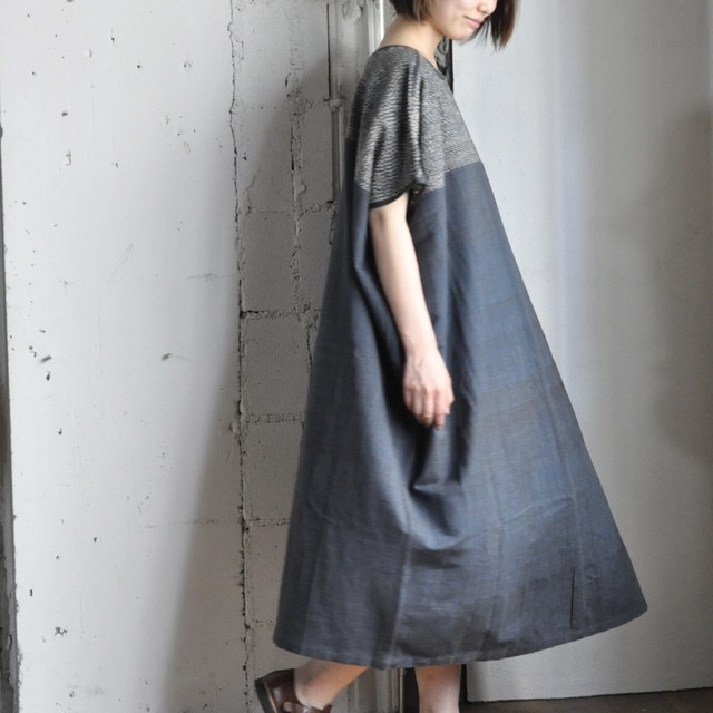 sashiko one piece