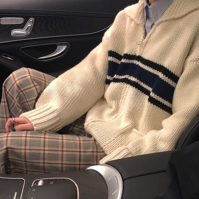 knit YL2127