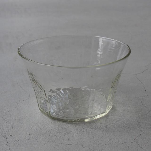 安土草多 十二角鉢