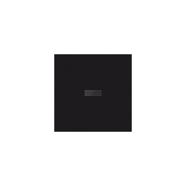 【新品】MADE-DELUXE EDITION-(初回生産限定盤/2DVD付)