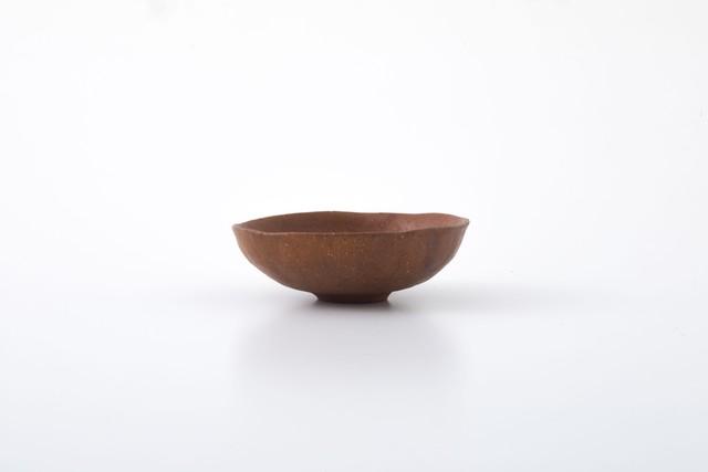 豆皿:01 / 田中太郎