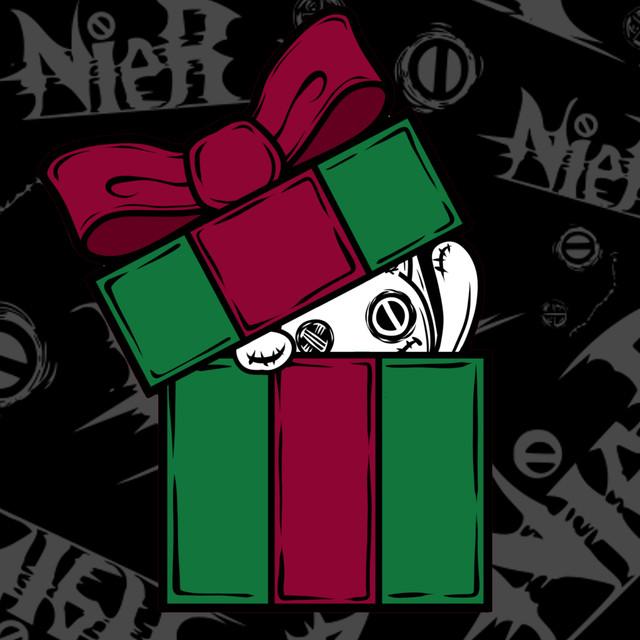 クリスマスBOXノーマル【お1人様1回限り】