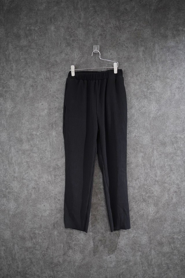 ℃℃℃ pleats pants