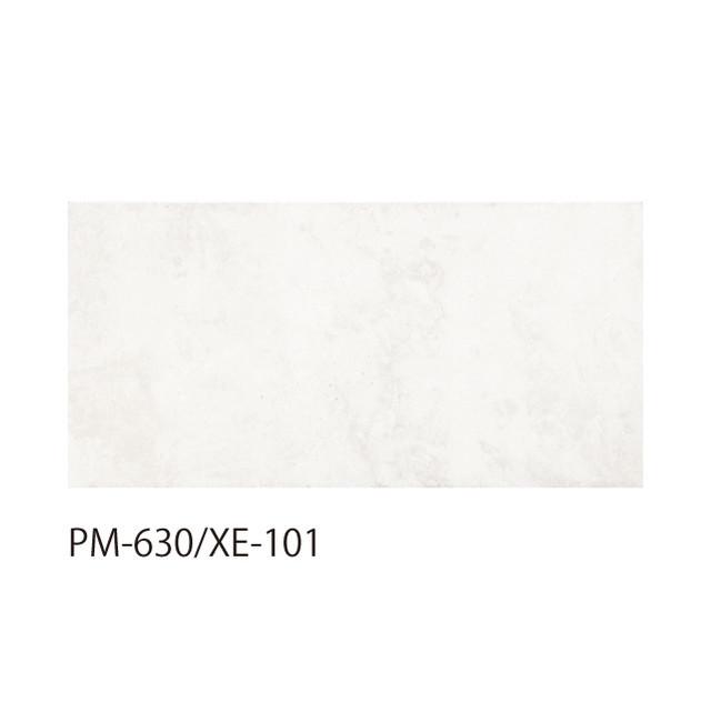 ジータ 300×600角/SWANTILE スワンタイル