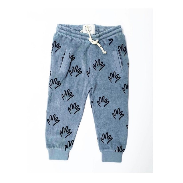 Sproet&Sprout Hands PT PANTS