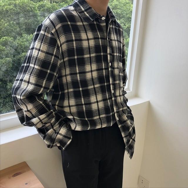 shirts  BL1013