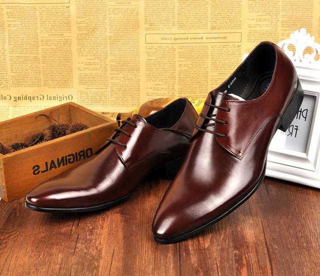 ビジネスシューズ レザー 本革 メンズ ウォーキングシューズ ブーツ 大人 軽量 紳shs-288