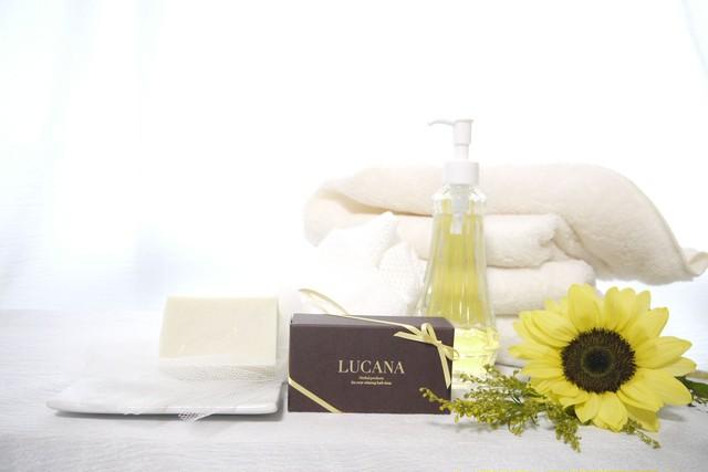Bergamot & Ylang Ylang Soap(ベルガモット イランイラン ソープ)