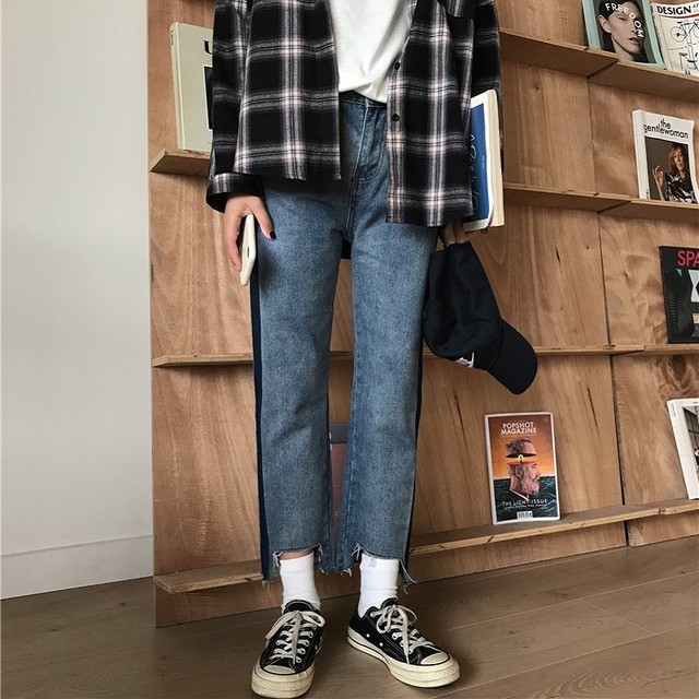 pants YL2166
