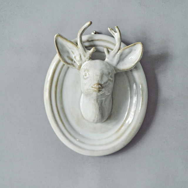 Stag Trophy