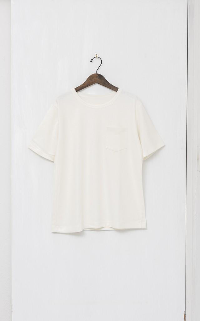Men's クルーネックTシャツ