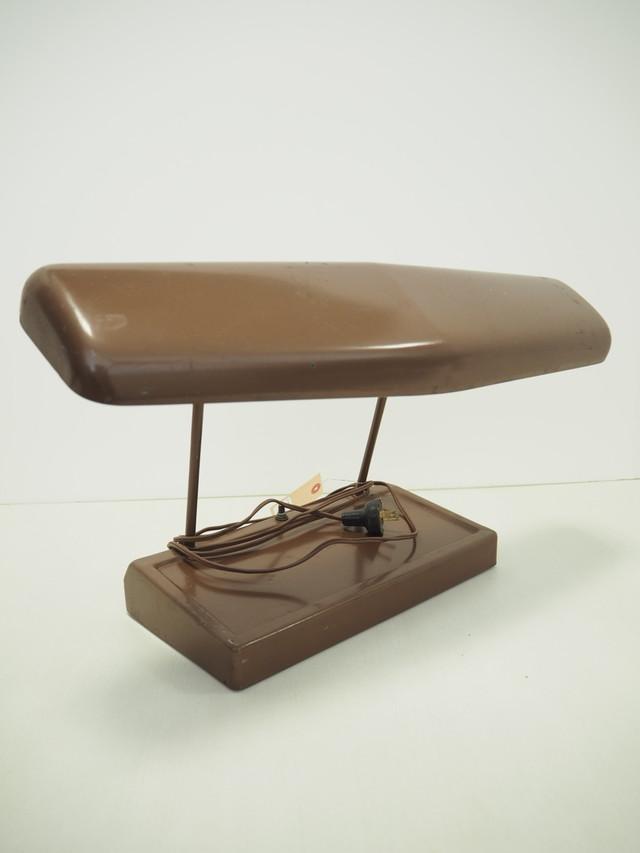 品番0416 デスクランプ / Desk Lamp