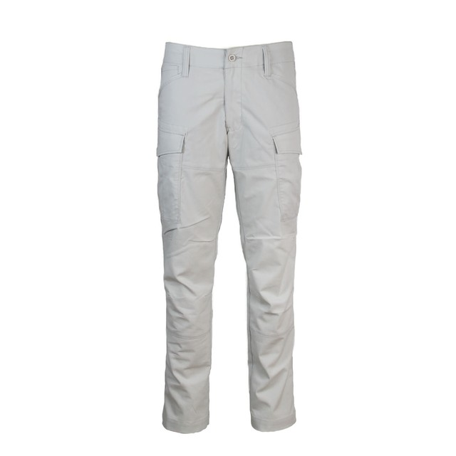 【NAKATSUKA】STRETCH SUMMER WORK PANTS
