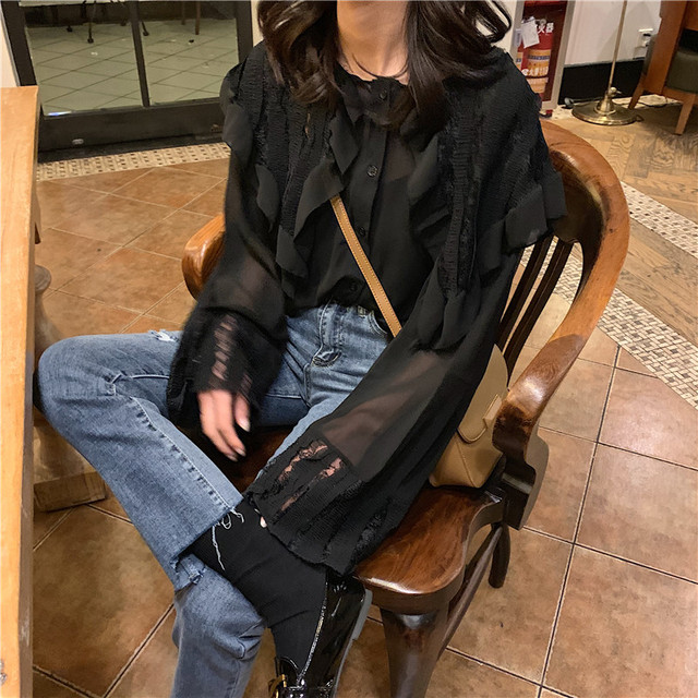 blouse RD2280