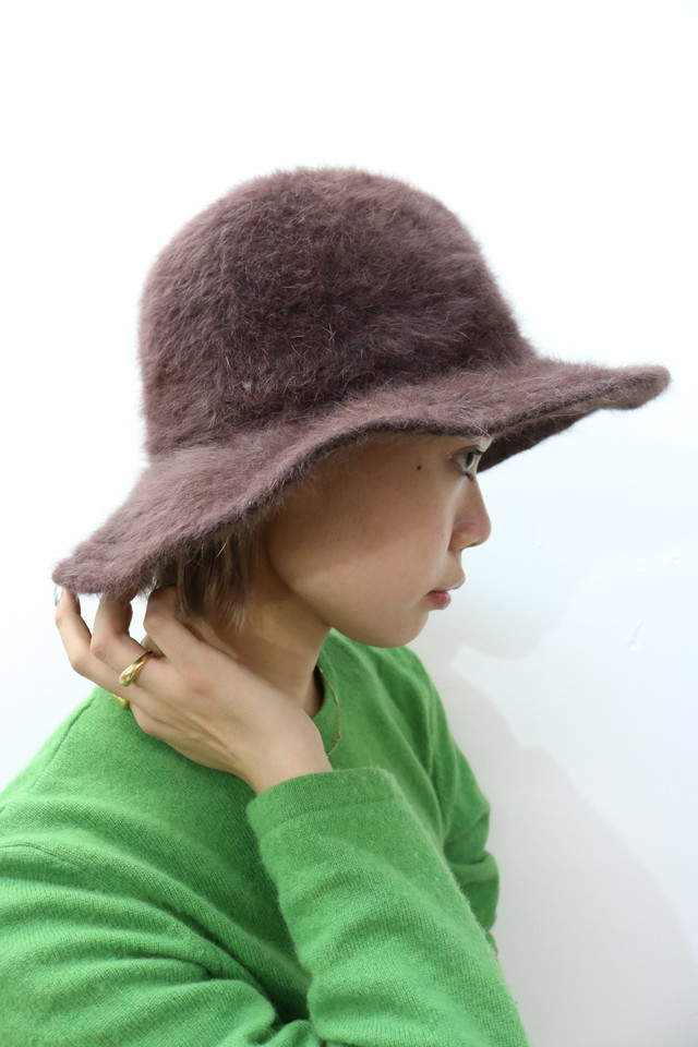 fur hat / GD.11270028