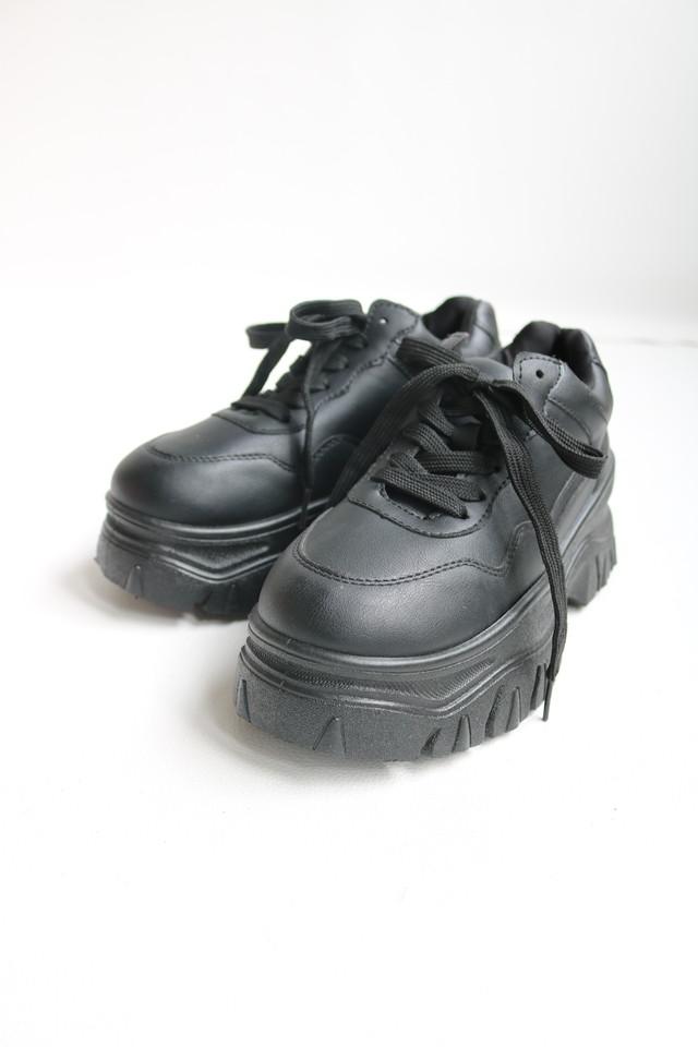 volume shoes / GD.0910.0006