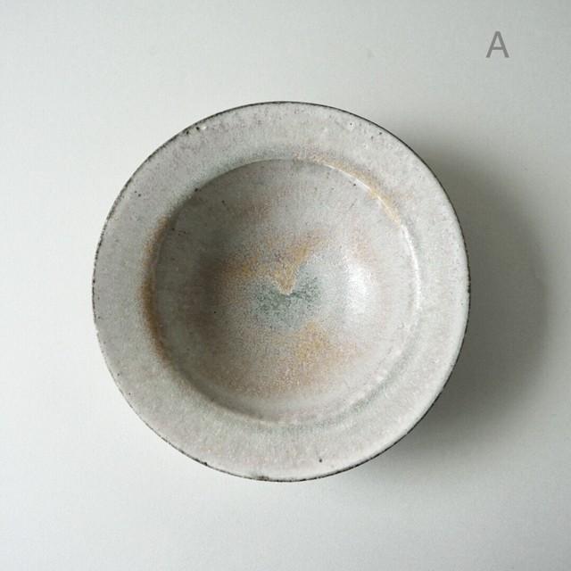 小林徹也 / 7寸リム鉢