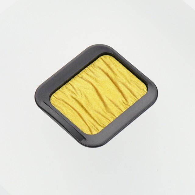 FINETEC プレミアム  F6100 リアル シルバー